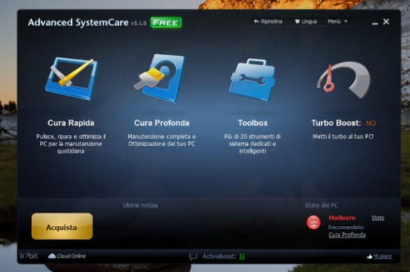 iobit-advanced-systemcare.jpg