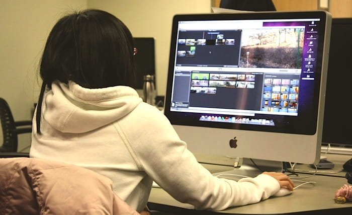annunci personali gratuiti milano programmi video editing