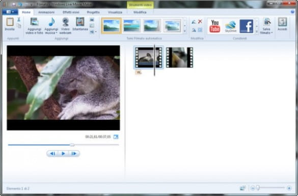 windows-live-movie-maker.jpg
