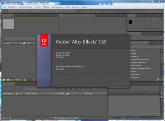 adobe-after-effects.jpg