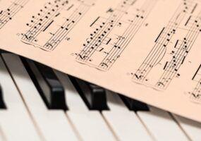 Programmi per comporre musica