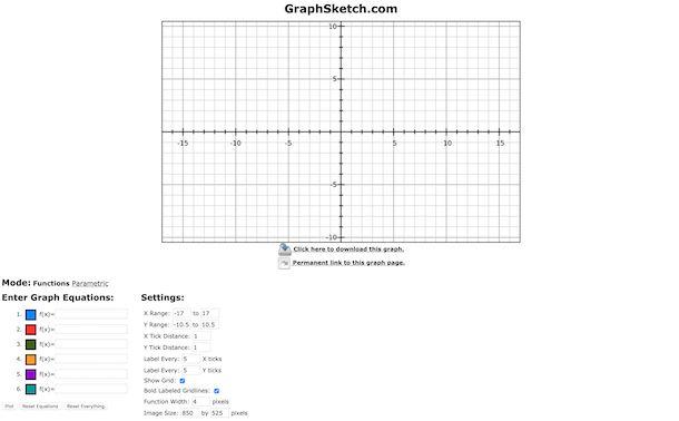 GraphSketch