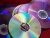 Programmi per decriptare DVD