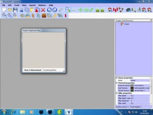 Software per arredare amazing cool il blog del meglio in - Software per progettare casa ...