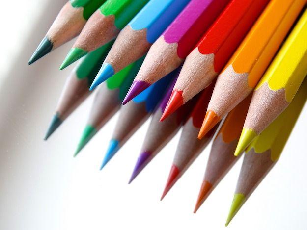 Programmi per disegnare gratis salvatore aranzulla for Sito per disegnare