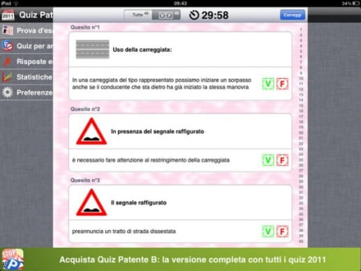quiz-patente-b-per-iphone-e-ipad.jpg