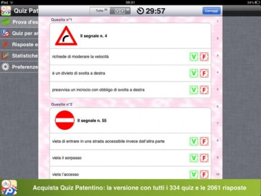 quiz-patentino-b-per-iphone-e-ipad.jpg