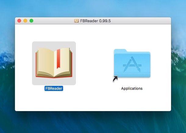 Programmi per eBook