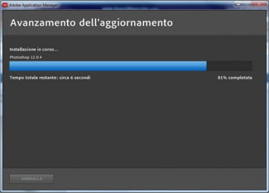 photoshop-cs5-update.jpg