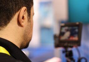 Programmi per montaggio video