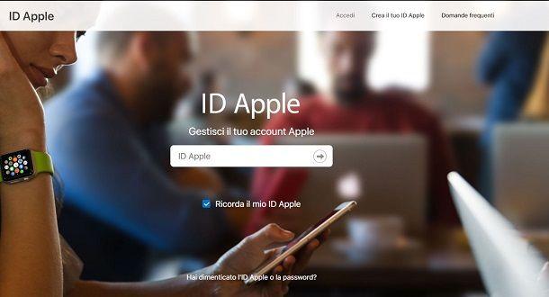 Come faccio a collegare il mio iMessage al mio MacBook