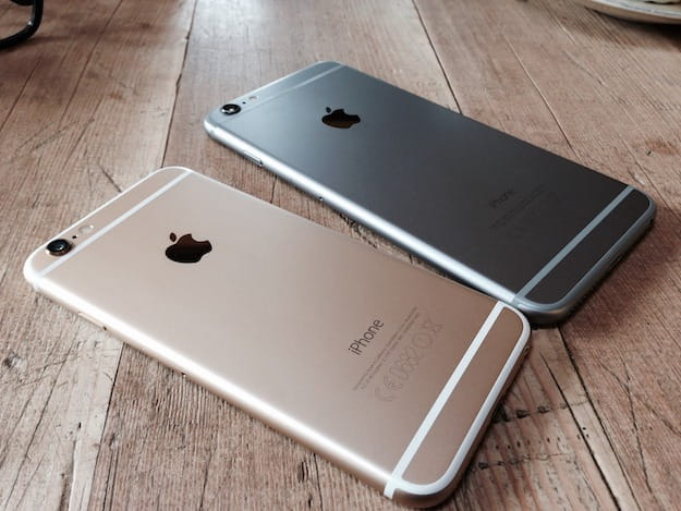 Come spegnere iPhone
