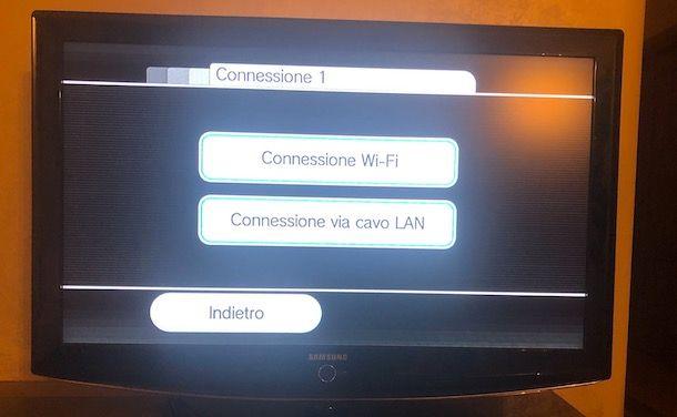 Sincronizzazione del telecomando con la console Wii | Wii ...