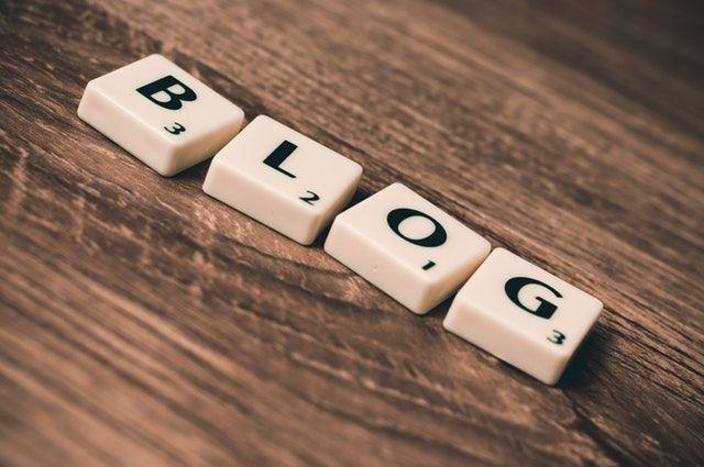 come anticipato nellintroduzione guadagnare con un blog non affatto una cosa semplice e non esiste nemmeno una formula magica per riuscirci