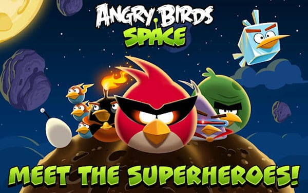 angry-birds-space.jpg