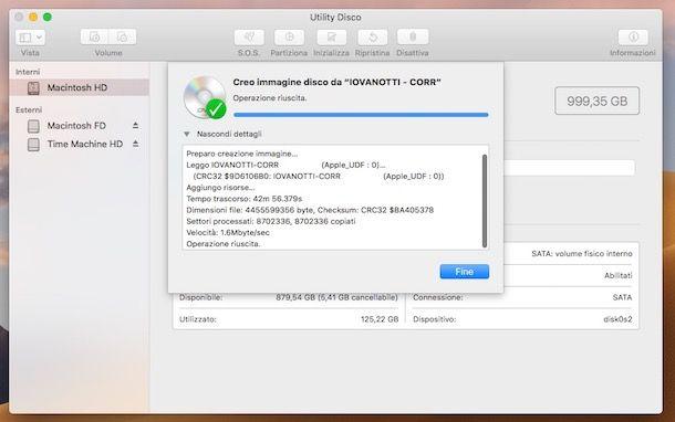 Cómo duplicar DVD en Mac