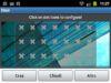 I migliori widget per Android