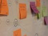 Programmi per fare mappe concettuali