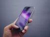 Come fotografare lo schermo iPhone