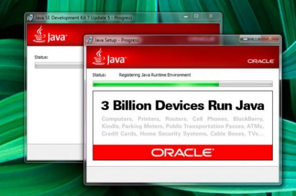 java-se-development-kit.jpg