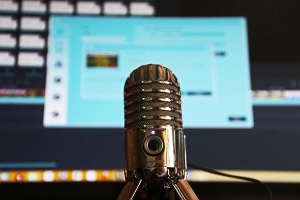 Programmi Linux per scaricare musica