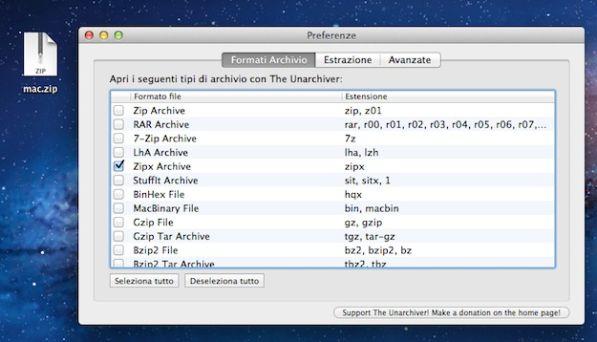 Programmi per Mac | Salvatore Aranzulla