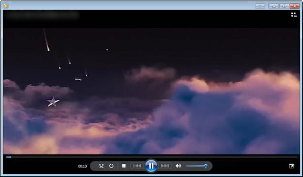 windows-media-player.jpg