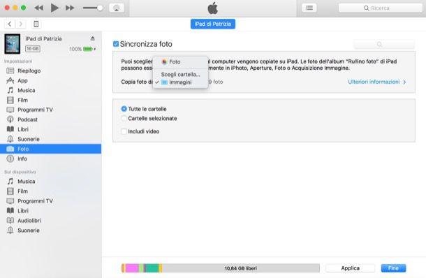 Telecharger Picasa Pour Macbook