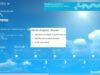 Programmi per Windows 8