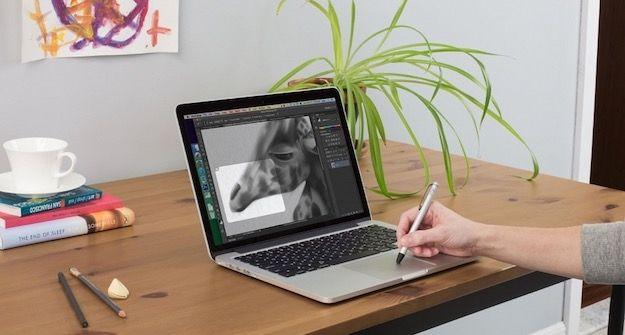 Programmi per disegnare mac salvatore aranzulla for Sito per disegnare