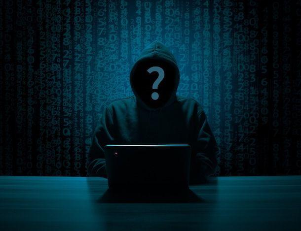 Come hackerare un profilo Facebook
