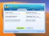 Programmi per aumentare le prestazioni del PC