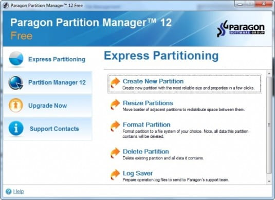 paragon-partition-manager-12.jpg