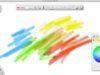 Programmi per disegnare Mac