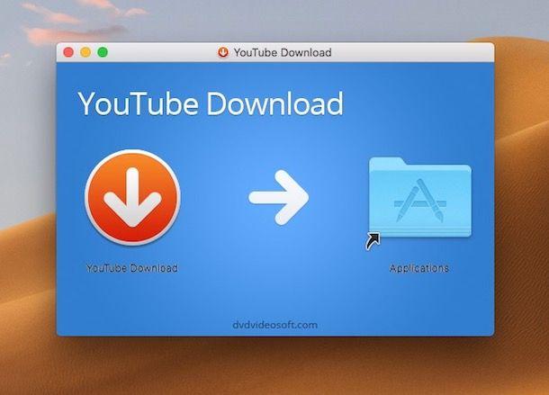 Programmi per YouTube gratis