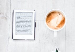 Come pubblicare un eBook