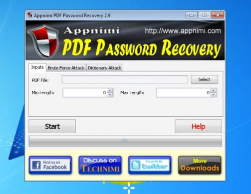appnimi-pdf-password-recovery.jpg