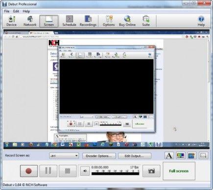 Un solido programma per Scaricare Video Mac