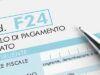 Come pagare F24 online