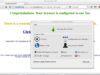 Programmi per navigare anonimi