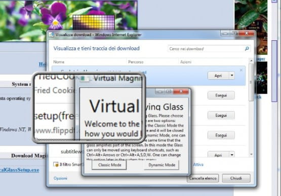 3virtual-magnifying-glass.jpg