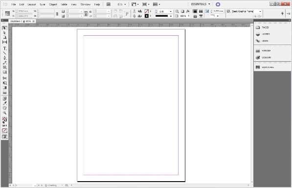 adobe-indesign.jpg