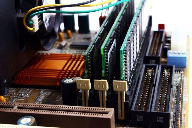 Programmi per liberare memoria RAM