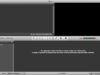 Programmi per elaborare video