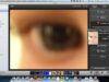 Programmi per togliere gli occhi rossi