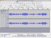 Programmi per musica Mac