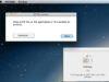Programmi per PDF Mac