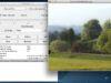Programmi per aggiustare foto