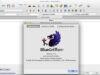Programmi per siti Web Mac