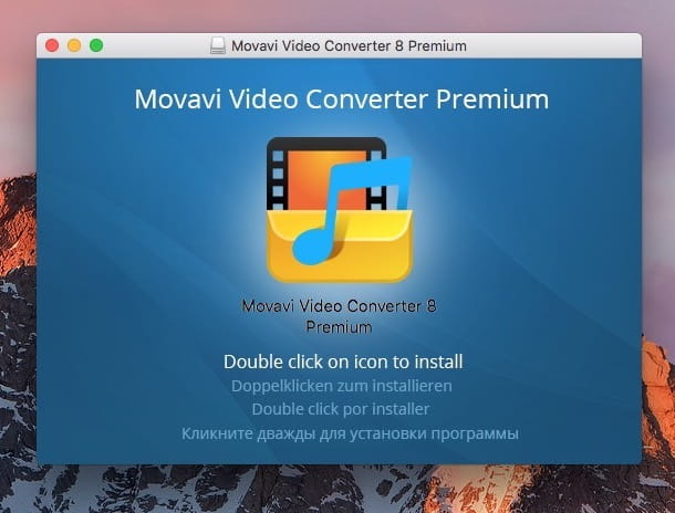 Programmi per estrarre video da DVD